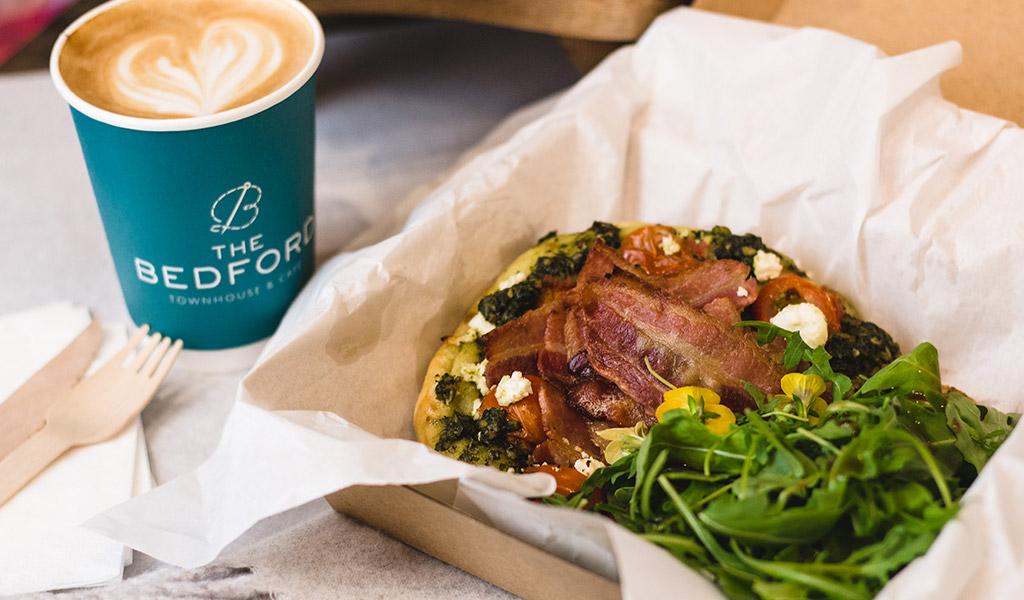 https://thebedford.ie/wp-content/uploads/2020/07/cafe-takeaway-slider-1024-600-food2.jpg