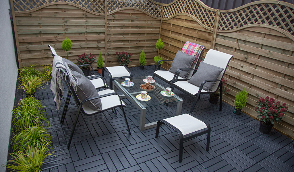 https://thebedford.ie/wp-content/uploads/2020/07/rooftop-garden-explore1-1024x600-1.jpg