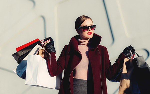 https://thebedford.ie/wp-content/uploads/2020/08/out-about-shopping600x379.jpg