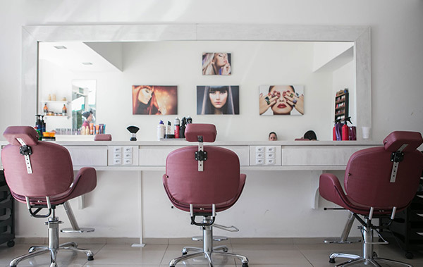 https://thebedford.ie/wp-content/uploads/2020/08/out-about-spa-and-beauty600x379.jpg